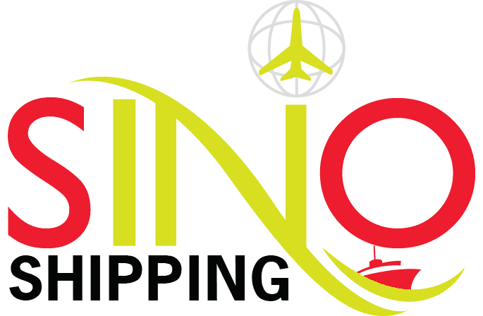 sino shipping logo