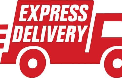 transport par courrier malaisie