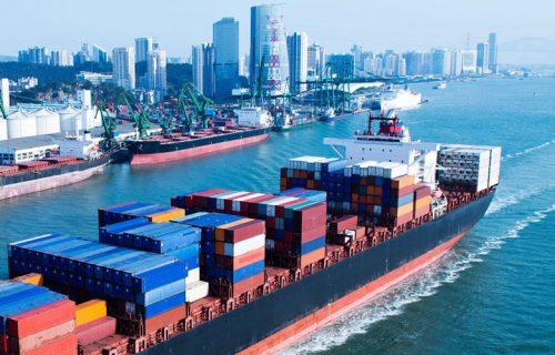 transport par bateau malaisie