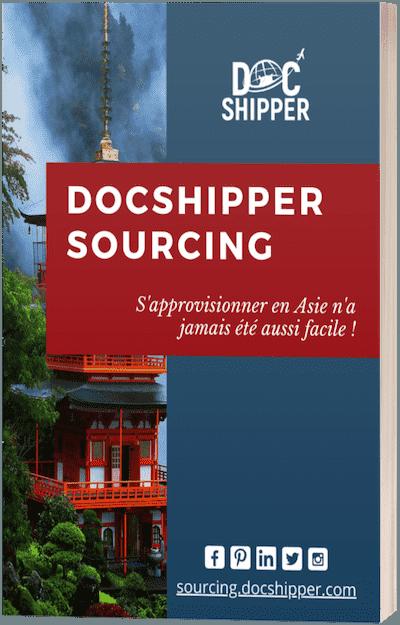 brochure docshipper sourcing