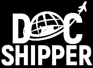 docshipper-logo-transparent-white