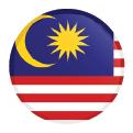 malaysia-flag-circle