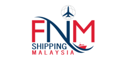 🥇DocShipper Malaisie